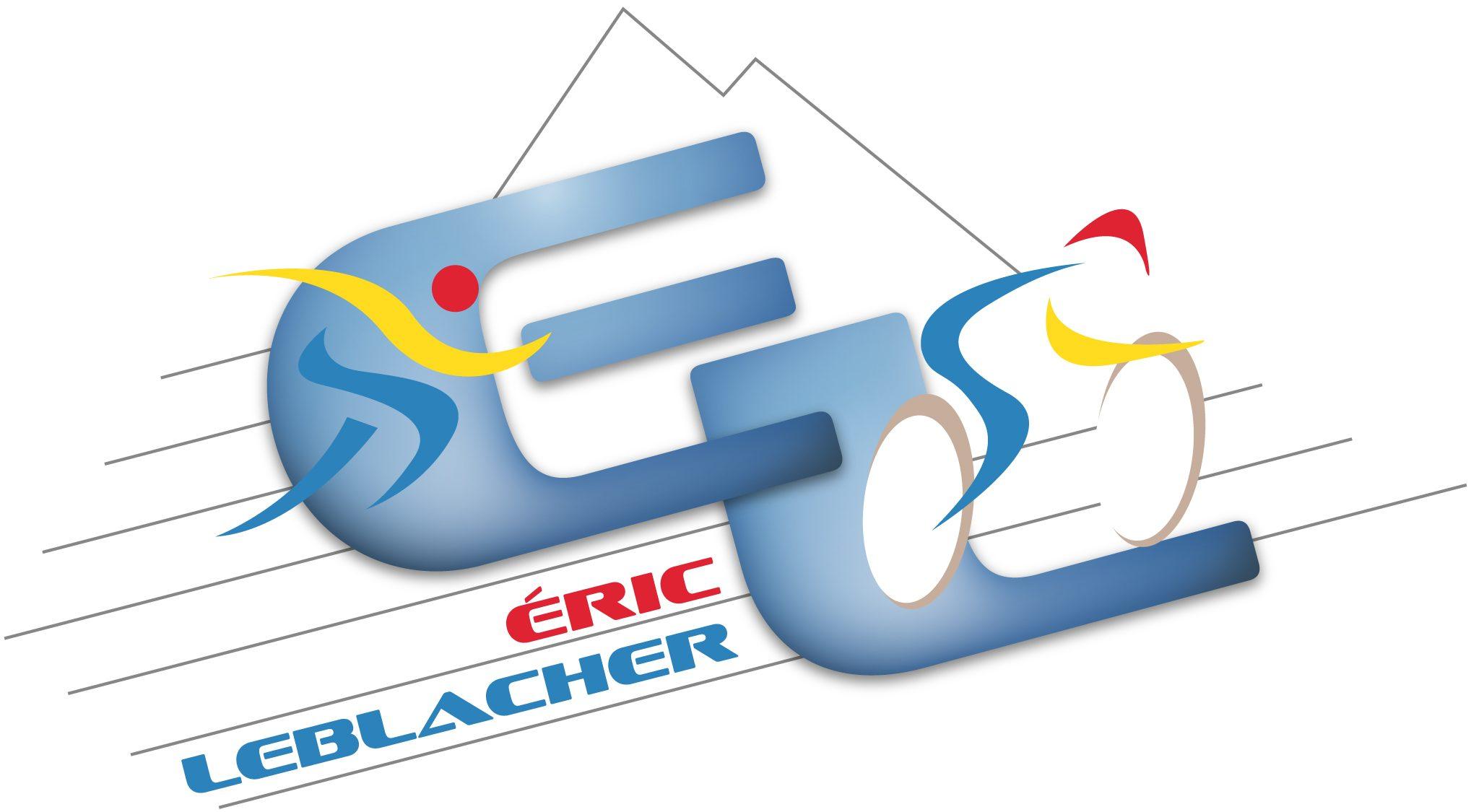 Eric Leblacher