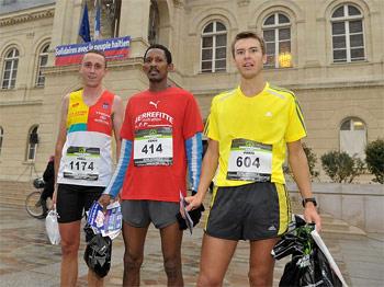 10km-paris14-2010-4