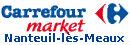 logo_carrefourmarket-nanteuil