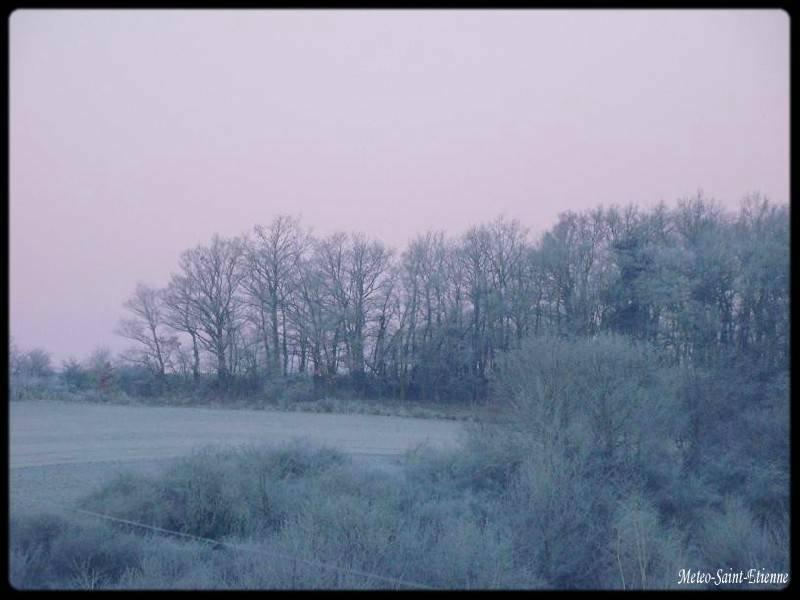 roche_la_moliere_gel_19decembre2007_meteo-st-etienne