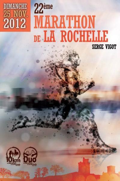 Marathon-La-Rochelle-2012
