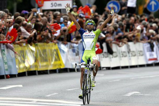 Moreno-Moser-remporte-Grand-Prix-de-Francfort-2012