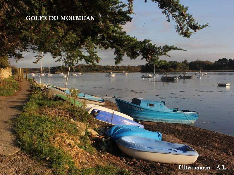 1_golfe-du-morbihan-28