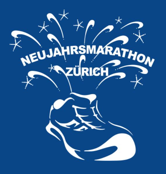 LogoZurichNouvelAn