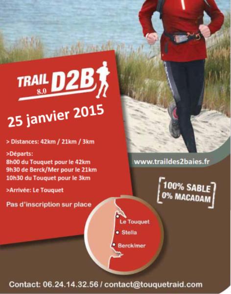 trail-d2b-2015_001
