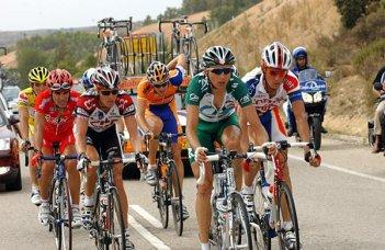 Vuelta2005_etape5