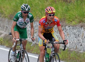 langkawi2005_etape9