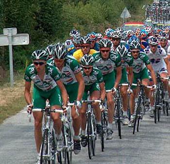 tourlimousin2005